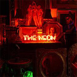"Erasure ""The Neon"""
