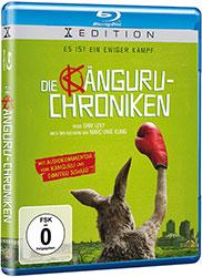"""Die Känguru-Chroniken"" (© X Filme, X Verleih)"