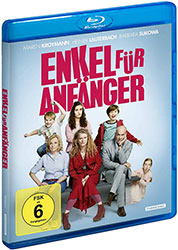 """Enkel für Anfänger"" (© StudioCanal)"