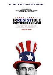 """Irresistible - Unwiderstehlich"" Filmplakat (© 2020 Focus Features, LLC. All Rights Reserved)"