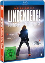 """""""Lindenberg! Mach dein Ding"""" (© DCM)"""