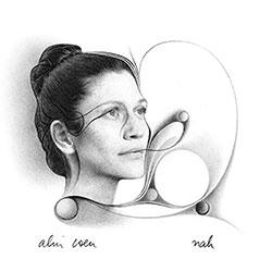 """Alin Coen """"Nah"""" (© Amilcar Coen)"""