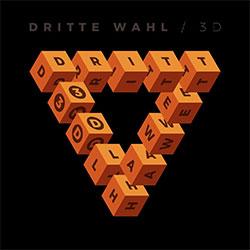 "Dritte Wahl ""3D"""