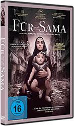 """""""Für Sama"""" (© Filmperlen)"""