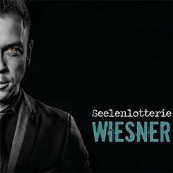 "Wiesner ""Seelenlotterie"""