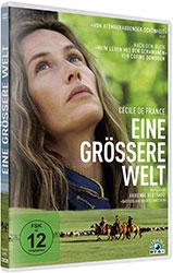 """""""Eine größere Welt"""" (© MFA+ FilmDistribution)"""
