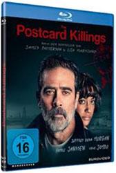"""The Postcard Killings"" (© EuroVideo Medien)"