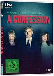 """""""A Confession"""" (© Edel Motion)"""
