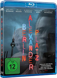"""Berlin Alexanderplatz"" (© Universal Pictures Home Entertainment)"
