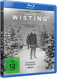 """""""Kommissar Wisting"""" (© WDR mediagroup / Release Company)"""