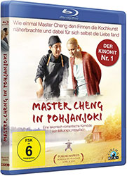 """Master Cheng in Pohjanjoki"" (© MFA+ FilmDistribution)"