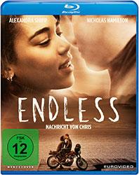 """""""Endless - Nachricht von Chris"""" (© EuroVideo Medien)"""