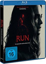 """Run"" (© LEONINE)"