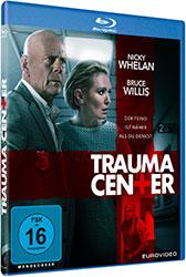 """Trauma Center"" (© EuroVideo Medien)"