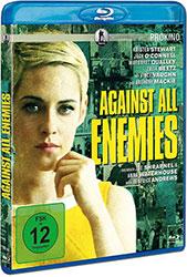 """""""Against All Enemies"""" (© PROKINO Filmverleih GmbH)"""