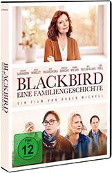 """""""Blackbird - Eine Familiengeschichte"""" (© LEONINE)"""