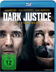 """""""Dark Justice - Du entscheidest!"""" (© EuroVideo Medien)"""