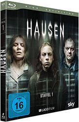 """""""Hausen"""" (© Sky Deutschland / Lago Film GmbH / Sammy Hart)"""