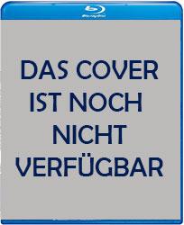 Cover noch nicht verfügbar