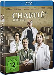 """""""Charité - Staffel 3"""" (© LEONINE)"""