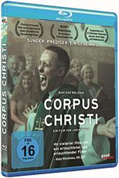 """Corpus Christi"" (© Arsenal Filmverleih)"