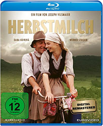 """Herbstmilch"" (© EuroVideo Medien)"
