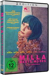 """Milla Meets Moses"" (© X Verleih)"