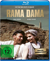 """Rama Dama"" (© EuroVideo Medien)"