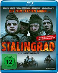 """""""Stalingrad"""" (© EuroVideo Medien)"""