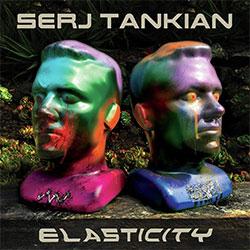 "Serj Tankian ""Elasticity"""