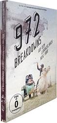 """972 Breakdowns - Auf dem Landweg nach New York"" (© Leavinghomeproduktion)"