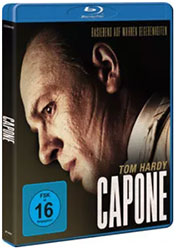 """Capone"" (© LEONINE)"