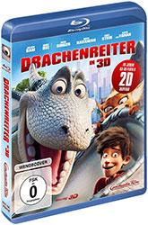 """""""Drachenreiter"""" (© Constantin Film)"""