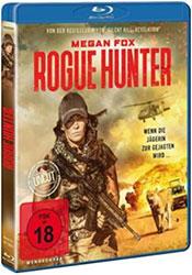 """Rogue Hunter"" (© SquareOne Entertainment)"