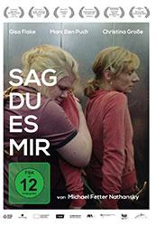 """""""Sag du es mir"""" (© missingFILMs)"""