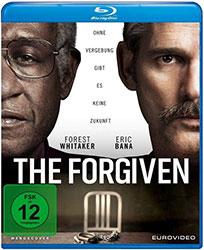 """""""The Forgiven - Ohne Vergebung gibt es keine Zukunft"""" (© EuroVideo Medien)"""