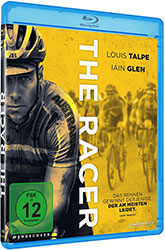 """The Racer"" (© Ascot Elite Filmverleih)"