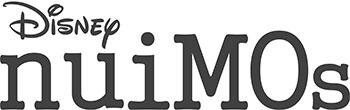 Disney nuiMOs Logo