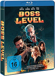 """Boss Level"" (© LEONINE)"