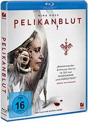 """Pelikanblut"" (© DCM)"