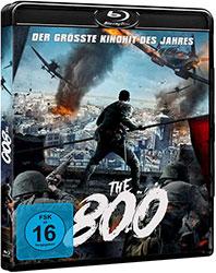 """The 800"" (© Koch Films)"