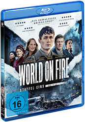 """""""World on Fire"""" Staffel 1 (© Pandastorm Pictures)"""