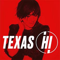 """Texas """"Hi"""""""