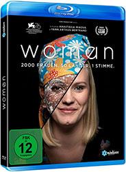"""Woman"" (© missingFILMs)"