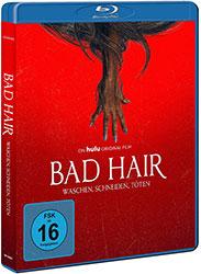 """""""Bad Hair"""" (© LEONINE)"""