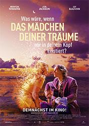 """""""Das Mädchen deiner Träume"""" (© Splendid Film GmbH)"""