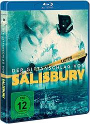 """""""Der Giftanschlag von Salisbury"""" (© LEONINE)"""