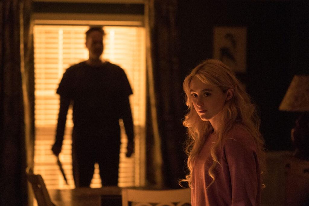 """""""Freaky"""" Szenenbild (© 2020 Universal Studios)"""