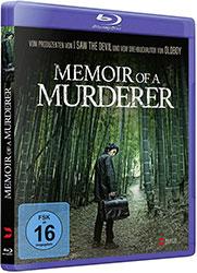 """""""Memoir Of A Murderer"""" (© Busch Media Group)"""