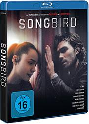 """""""Songbird"""" (© LEONINE)"""